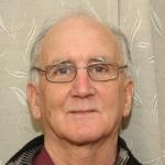 Peter Jones 2015