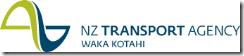 NZ Transport Authority