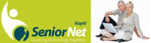 seniornet-couple-brand-logo-green-85