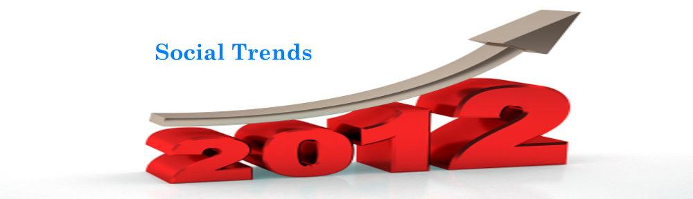 social-trends-2012