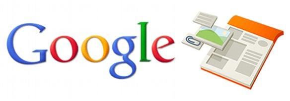 Google Sites Logo ☛ Read the 'Google Sites is free, web-page authoring and publishing, web-application software' post