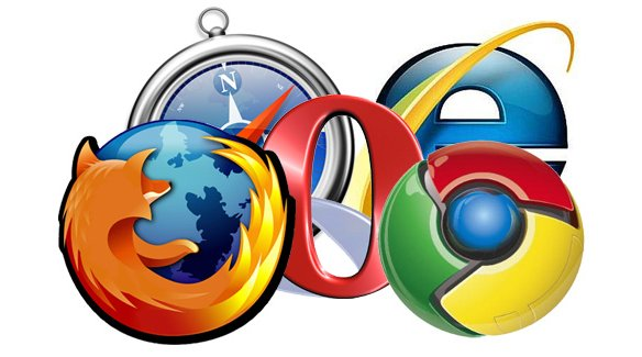 "World-Wide-Web-browsing ☛ Read the ""Choosing your web-browser ~ Modern, Safe, Fast, and Free"" post"