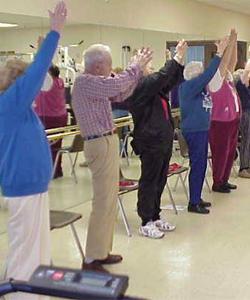 elderly_exercising