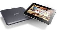 Lenovo Idea Tablet2