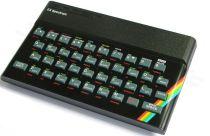 Sinclair ZX