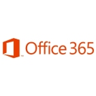 office-365 logo