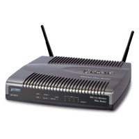 Router-Wireless-802-11n
