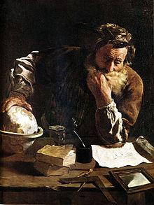 Domenico-Fetti_Archimede