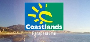 Coastland