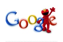 Google-Logo-Elmo
