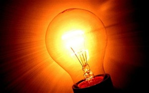 Incandescent_light