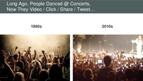 1990 v 2010
