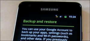 android-backup-and-restore-