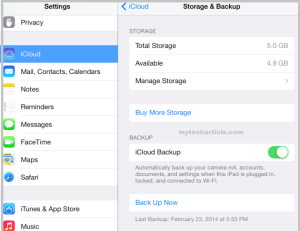 Iphone-and-Ipad-Backups-