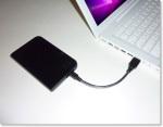 usb-external-hard-drive