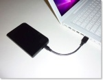 usb-external-hard-drive