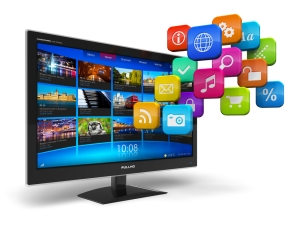 connected-internet-tv-set-with-apps-o.jpg w=708