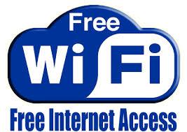 WiFi.pg