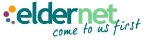 eldernet logo