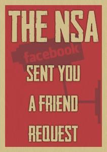NSA-friend1