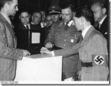 Goebbels_Berlin,_Funkausstellung,