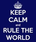 keep-calm-and-rule