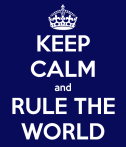 keep-calm-and-rule