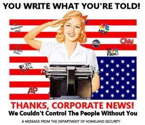 media-manipulation-