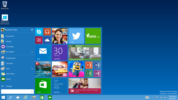 windows10_tech-preview_start-menu-100464961-orig