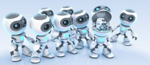 little robots1