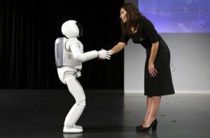 asimo-humanoid-robot