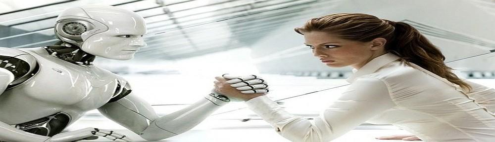 Forex autopilot trading robot download autopilot forex trading.