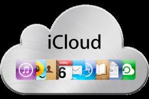 icloud-logo