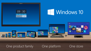 Windows_Product_Family_