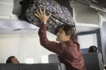baggage-in-overhead-compartment-2