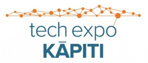 Tech-expo-kapiti-