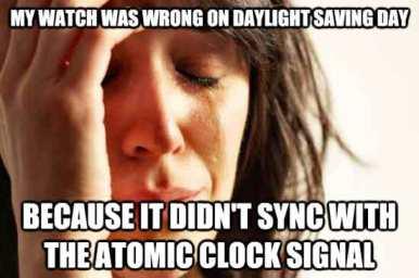 atomic-clock-accuracy