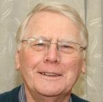 Brian Milne 2015