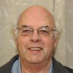 Peter Thomson 2015