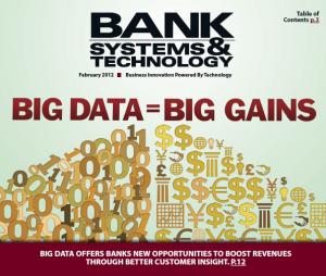 banksystemscover