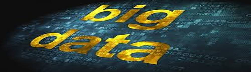 big data header
