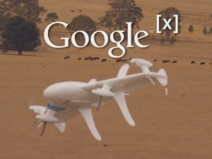 google-drone-project-x_