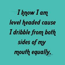 Levelheaded