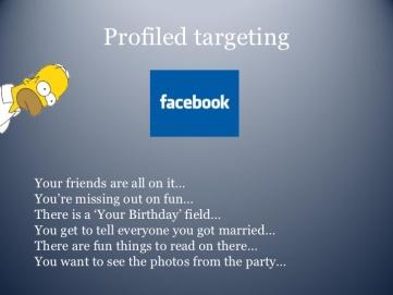 facebook-ecosystem