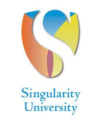 Singularity Uni logo