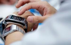 smart-watch-