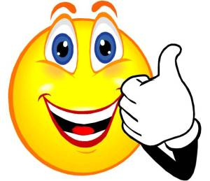 Smiley-face-thumbs-up-thank-you-free-clipart-images