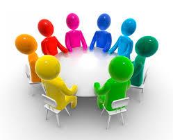 Exec committee