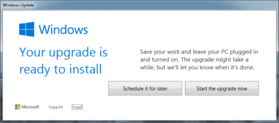 Windows-10-Upgrade-