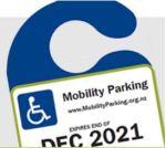 mobility-sticker